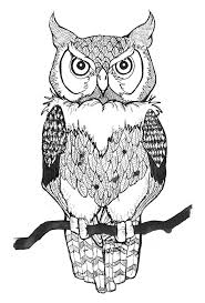 21 best owl designs images on pinterest owl designs owl logo
