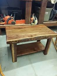 handmade tables for sale 22 best handmade rocking chairs 2015 2016 images on pinterest