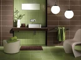 wohnideen shop attila erdgh designer bad deko ideen villaweb info