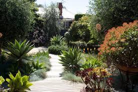 Garden Design Ideas Sydney Homeofficedecoration Garden Design Ideas Gold Coast