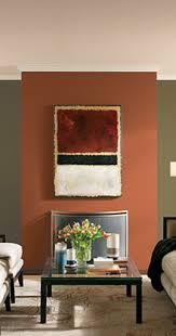 the ppgvoiceofcolor com spice of life paint color collection