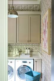 Laundry Room Storage by 354 Best Laundry Rooms Images On Pinterest Laundry Room Design
