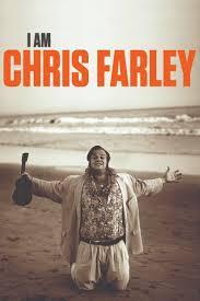 432 best chris farley images on pinterest chris farley chris d