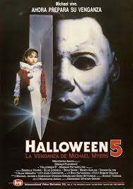halloween ii 2009 hollywood movie watch online filmlinks4u is