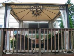 Gazebo Solar Chandelier Outdoor Solar Chandeliers For Gazebos Pergola Gazebo Ideas