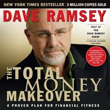 Dave Ramsey Meme - the total money makeover audiobook audible com