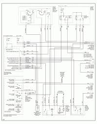 auto zone fuse box diagram on auto images free download wiring