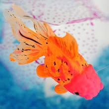 goldfish tank decorations reviews shopping goldfish tank