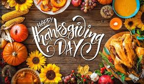 thanksgiving day messages for friends family 2017 merry