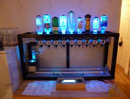 reclaimed kitchen cabinets for sale bar 71 home bar ideas awesome portable wet bar for sale dazzle 7