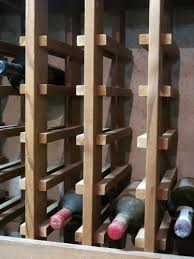 17 best winemaking images on pinterest home brewing craft beer
