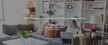 Poor Living Room Designs Havenly Effortless Online Interior Design And Home Inspiration