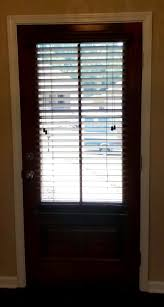 another beautiful transformation with graber faux wood blinds two