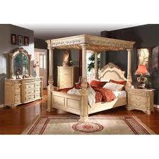 marble top dresser bedroom set marble top dresser bedroom set elegant solid wood traditional style