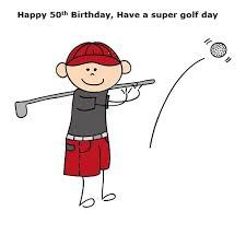 golf card free happy birthday ecards greeting cards 123 greetings