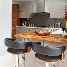 wohnideen minimalistische bar neue wohnideen minimalistische bar minimalistisches interieur