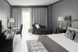 chambre gris chambre à coucher idee deco chambre adulte gris idée couleur