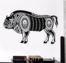 popular stencil mural buy cheap stencil mural lots from china