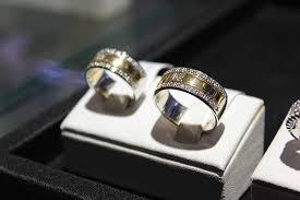 harga cincin jewelry antara cinta pernikahan dan wedding ring jewelry oleh