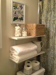 small bathrooms decorating ideas wonderful bathroom decoration small bathrooms decorating ideas bathroom photos