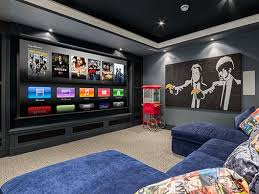 home theater system design tips home theater audio system tips to buy and install medingermany