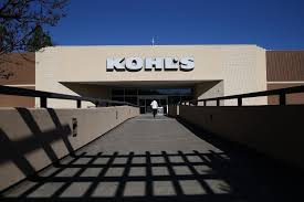 best buy quarterly sales kohl u0027s becomes latest retailer to report awful quarterly sales