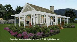 small cottage plans with porches small house plans with porch back porch wrap around back porch
