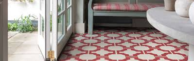 conservatory flooring ideas luxury vinyl tiles by harvey maria