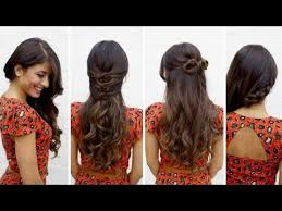 new hairstyles for women l best short medium long haircuts youtube