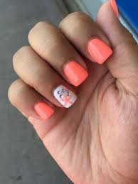 Couleur Ongle Gel by Faux Ongles Sans Gel