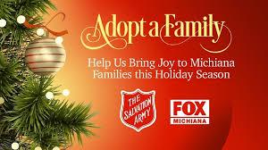 adopt a family wsbt