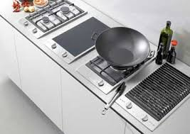 Miele Cooktop Parts Professional Miele Appliance Repair Highly Rated