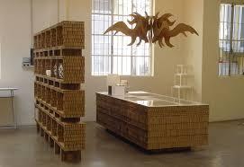 arredo in cartone a4adesign mobili complementi oggetti e decorazioni in cartone