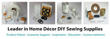 home decor sewing blogs 85 home decor sewing blogs craft home decor sewing curtain