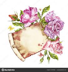 painting greeting cards in watercolor watercolor painting greeting cards background watercolor