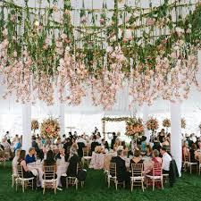 budget fleurs mariage comment gérer le budget fleurs de mon mariage mariage