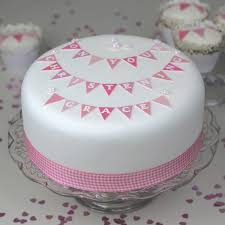 christening cake ideas christening cake ideas decorating of party