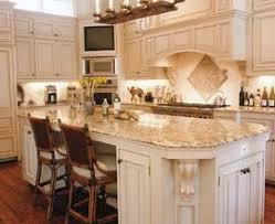 white kitchen island with black granite top granite top small white kitchen spectraair com