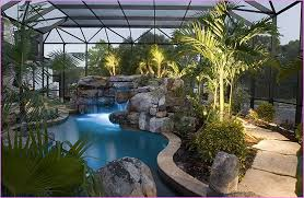 Florida Backyard Landscaping Ideas Fabulous Florida Backyard Landscape Ideas Florida Backyard Ideas