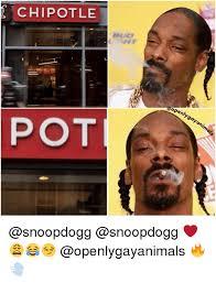 Chipotle Memes - chipotle pot ope chipotle meme on sizzle