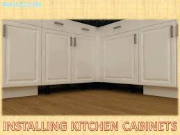 cabinet cost per linear foot kitchen cabinet installation cost kitchen cabinet cost linear foot