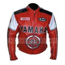 blue motorcycle jacket yamaha leather motorcycle jacket red racing jacket