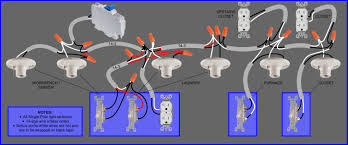 beautiful home wiring colors images images for image wire