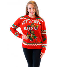 christmas sweaters for women u2013 different styles popfashiontrends