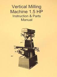 jet milling machine parts diagram jet lathe replacement parts