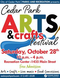 halloween city cedar falls arts u0026 crafts festival city of cedar park texas