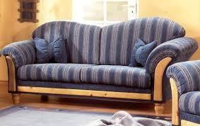 sofa garnitur 3 teilig gã nstig landhaus couchgarnitur zeitgenssisch polstermbel landhausstil