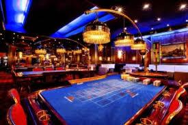Ganar Ruleta Casino Sistemas Estrategias Y Trucos Para - trucos para la ruleta casino mundo gaturro juegos de en linea