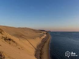 chambre d hote dune du pyla location gujan mestras dans une chambre d hôte pour vos vacances