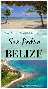67 best belize travel images on pinterest belize travel belize